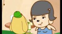 爱盟幼儿园正品在那买爱盟幼儿园动画视频爱盟幼儿园多少钱