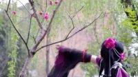 剑网三同人COS视频《回影》——纪念我们逝去的80年代