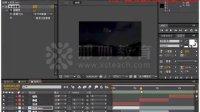 07特效 ae教程 ae视频 实例教程 基础教程 AE视频教程 AE提高教程