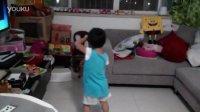 我跳英语——wan__tu__shui__fo
