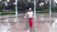 大美龙江健身操官方网站(第七套)第023节-快 乐 广场舞-【美在心田】