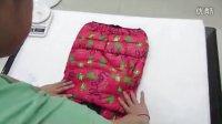 男童羽绒服YYS1680
