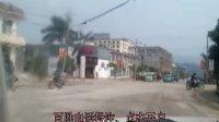 百胜娱乐总汇,缅甸老街全貌视频   高清
