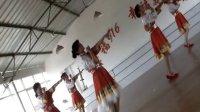 916张三舞蹈队图片32幅 舞蹈 阿普姑娘 视频(会声会影)
