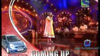Indian Idol Junior [Grand Finale] 31st August 2013pt1