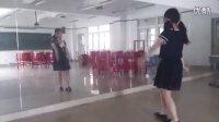 恋《sang》爱《xin》循《bing》环《kuang》 NSFZ骚风街舞社