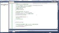 9_套接字_客户端连接服务器-【易学园】收集-易语言教程
