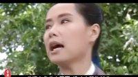 视频: http:v.youku.comv_showid_XMzM3ODM4NjYw.html