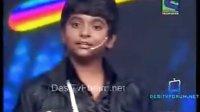 Indian Idol Junior Grand Finale1st September 2013pt1
