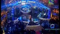 Indian Idol Junior Grand Finale1st September 2013pt2