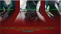 视频: 出售PSD源码qq空间psd源码,QQ头像 空间皮肤