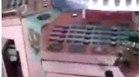 电玩游戏机上分 器效果演示视频