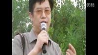 齐鲁园林网—东营绿鑫种苗基地