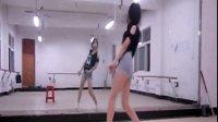 视频: 【紫嘉儿】F(x) 出道曲 Lachata 动作分解 舞蹈教学 镜面