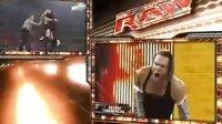 20080218 WWE RAW中文版