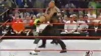 WWE RAW 20030317(中文字幕)CD
