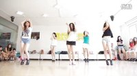 北京酒吧舞蹈教�W��l 夜店�I舞教�W