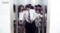02.电梯超重怎么办