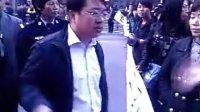 郑州名门国际冲突