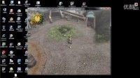 PS2模拟器使用简单演示教程