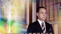 突围行动片头曲 (吴卓羲、马浚伟、米雪、岳华、廖碧儿、徐子珊版)