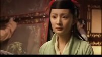 2010版《红楼梦》杨洋(贾宝玉)专属剪辑33集