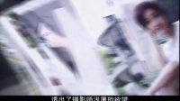 中国式相亲 14