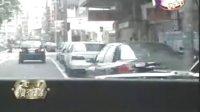 金装TV三贱客20040227(B)