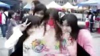 [qin0711]  台湾漂亮美女