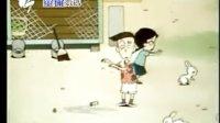 """动画片《樱桃小丸子》主题歌""""满是梦想""""WANDS"""