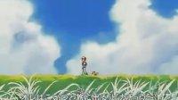 宠物小精灵TV主题歌集OP1 石英联盟篇-目标是神奇宝贝大师