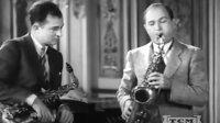一代saxophone大师鲁笛维多福特