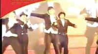 视频: 澳门全球盛会(一)月朗国际全球招商太极精英团队山西领导人林超老师QQ596956193电话13593155668