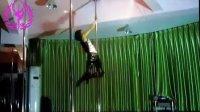 武汉钢管舞学校- 三十儿立 完整版在线观看相关视频