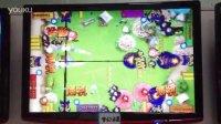 视频: 电玩动漫城游戏机新款打水果的梦幻水果通用捕鱼游戏机厂家介绍