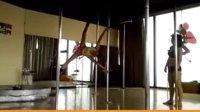 济南钢管舞培训08 水滴360视频啪啪相关视频