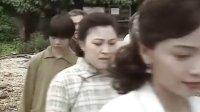 [怀旧老片]再见艳阳天078B