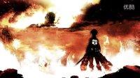 [Shingeki no Kyojin OST] - The Reluctant Hero