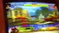 视频: KOF98大口开平的夺冠录象,电脑专用摇杆销售QQ42803066