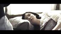 07韩国恐怖悬疑片[抽象画中的越南少女]2