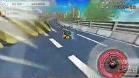 视频: 城镇高速公路2:00:94KS职业一(现在的雨辰)