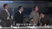 超爆笑韩国版《女男变错身》6完