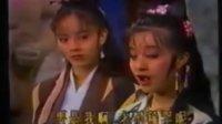 飞燕惊龙03