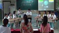 辩论会《小学生上网利与弊》 标清