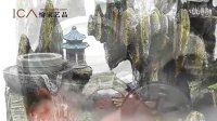 愉家艺品假山流水鱼缸盆景摆设工艺品家居饰品风水轮招财摆件1068