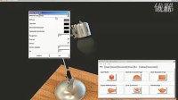 rhino视频教程-Hypershot 如何模拟灯管发光材质