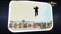 北京欢乐谷国际魔术节——送您神秘与梦幻