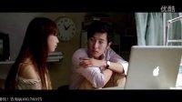 《天神传》微电影_泷泽萝拉帮助一名屌丝机友男找到真我逆袭真爱