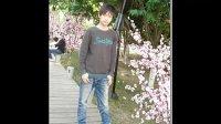 ㊣片☆邓州孙朝阳QQ总群121219124,穰东实验学校2004-2008届校友相册视频2