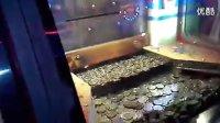 马戏团推币机价格小丑推币机游戏机厂家介绍